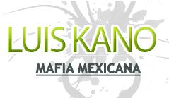 logo_luiskano