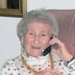 Chiste de Viernes: La Llamada de la abuelita
