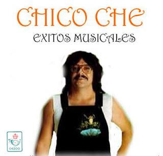 CHICO CHE