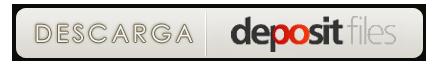 DepositFiles-Banner
