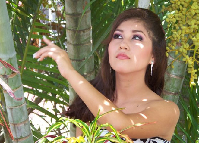 Jonuta - Lorena Gomez Cruz