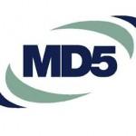 Los Archivos MD5 ¿Para qué sirven?