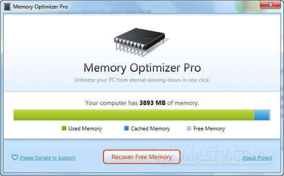 Memory-Optimizer-PRO-1