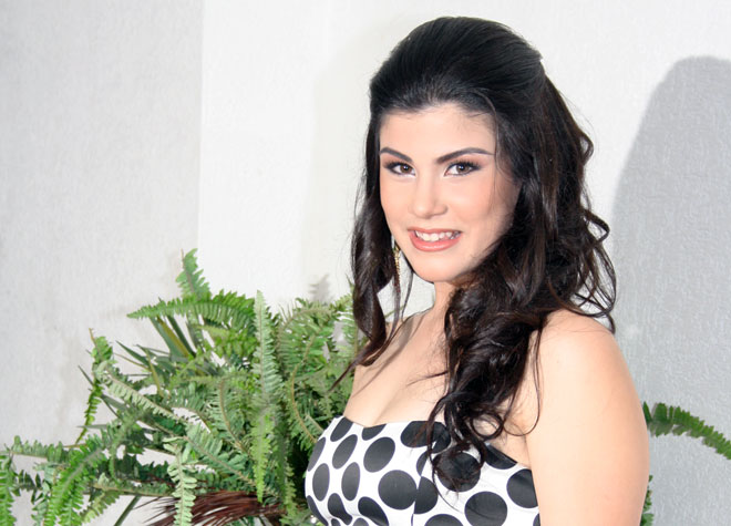 Teapa - Mariana Ordoñez Cano