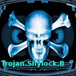 Antivirus recomendado para eliminar troyanos de robo bancario
