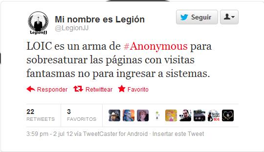anonymous 2