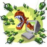 Cinco antivirus gratuitos para tu computadora