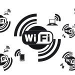 ¿Cual es el mejor canal para utilizar wifi?