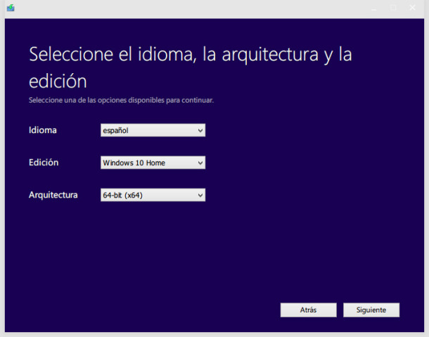 disco-de-arranque-usb-con-windows-10
