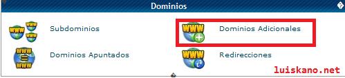 dominio02