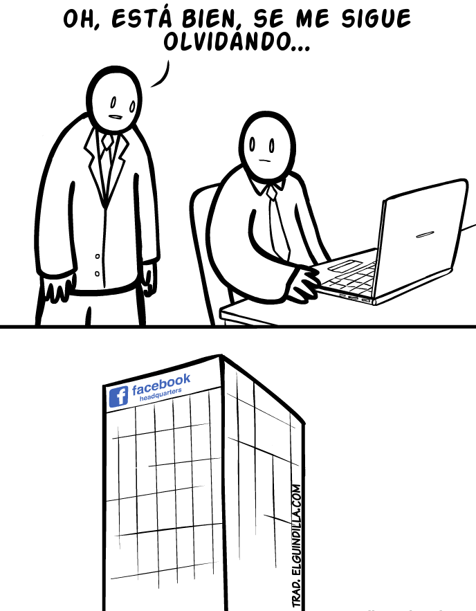 malditos jefes
