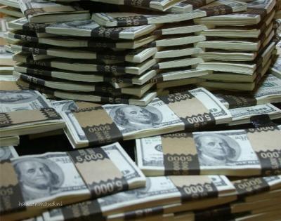 millonario-1