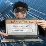 Cómo son y cómo prevenir el robo de datos bancarios.