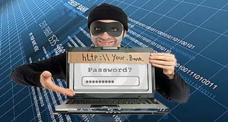 robo-bancario-por-Internet