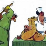 [Humor] Vasectomía: Mitos y Realidades