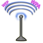 Encriptación para Wireless: Diferencia entre WEP y WAP