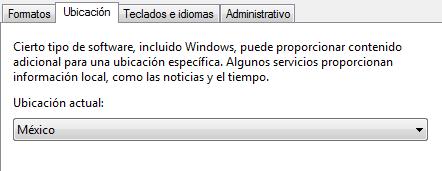 windows 10-3